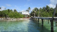 Our Belize quiz tests your knowledge of interesting, fun facts and trivia about this beautiful Central American country on the Caribbean Sea! The quiz has 10 questions. Your score, correct...