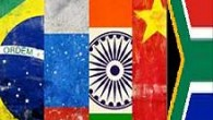 The BRICs quiz tests your knowledge of the BRIC concept and countries. The quiz has 10 questions. Your score, correct answers and explanations appear at the end. Enjoy! For more...