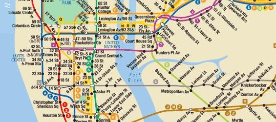 Nyc Subway Map 2011.Index Of Wp Content Uploads 2011 12