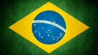The Brazil quiz tests your knowledge of interesting facts about Brazil, the world's fifth largest country by population.  The quiz has 10 questions.  Your score, correct answers and explanations...