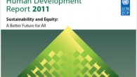The quiz tests your knowledge of issues in sustainable development and equity from the UNDP's 2011 Human Development Report (HDR).  The quiz has 10 questions.  Your score, correct answers...
