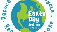 "Earth Day is ""widely credited with launching the modern environmental movement,"" according to the Earthday Network (EDN) site.  More than one billion people participate in Earth Day activities each year...."