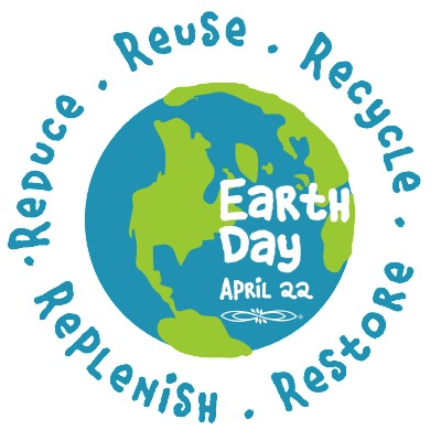 essay on world earth day 2012